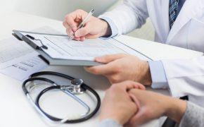 Danh sách công bố cơ sở đủ điều kiện Khám sức khoẻ