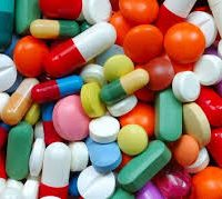Quyết định phê duyệt Dự toán và Kế hoạch lựa chọn nhà thầu gói thầu cung ứng thuốc Generic